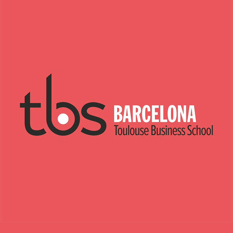 TBS (Barcelona) Open Day, Lørdag 15. desember